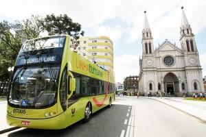linha-turismo-curitiba-300x200