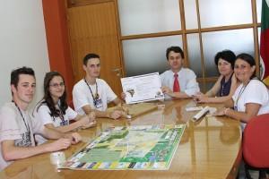Melhores Faculdades de Logística (Foto: Divulgação)