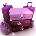 malas de viagem mimo chic 5 150x150 Mala Para Viagem Promoção