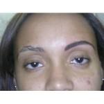 maquiagem definitiva 5 150x150 Maquiagem Definitiva Fotos Antes e Depois