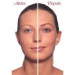 maquiagem definitiva 6 150x150 Maquiagem Definitiva Fotos Antes e Depois