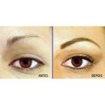 maquiagem definitiva 9 150x150 Maquiagem Definitiva Fotos Antes e Depois