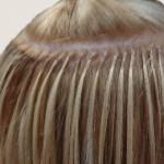 mega hair1 150x150 Cabelos Mega Hair: Alongamento