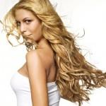 mega hair21 150x150 Cabelos Mega Hair: Alongamento