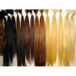 mega hair4 150x150 Cabelos Mega Hair: Alongamento