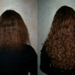 mega hair6 150x150 Cabelos Mega Hair: Alongamento