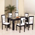 mesa4 150x150 Como Decorar a Mesa na Ceia de Natal