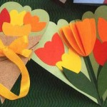 modelos de cartão para dia das mães 1 150x150 Modelos De Cartão Para Dia Das Mães