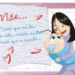 modelos de cartão para dia das mães 4 150x150 Modelos De Cartão Para Dia Das Mães