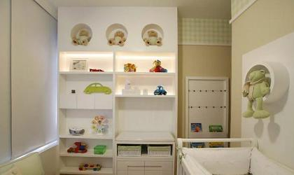 moveis-planejados-para-quarto-de-bebe.jpg