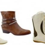 naturezza 300x178 150x150 Botas Femininas 2011: Tendências dos Calçados Femininos