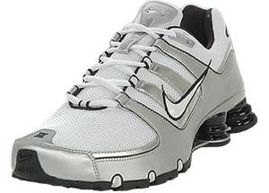 95af264feb8 Nike Shox Masculino Lançamento Barato