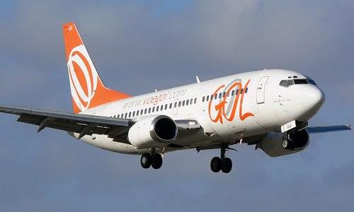 passagens aereas em promoção 2011