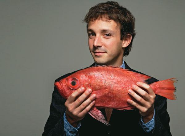 peixe-urbano-rj-compra-coletiva-rio-de-janeiro