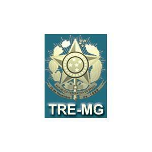 TRE MG