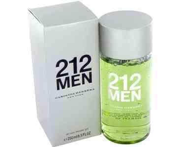 Perfumes Masculinos Mais Vendidos 2010