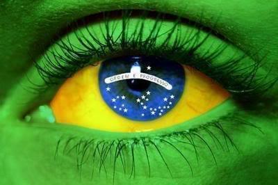 Data dos jogos do Brasil nas Olimpíadas 2008