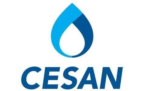 2 Via Cesan ES