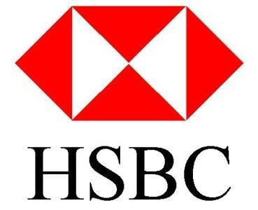 2 Via HSBC Boleto