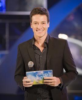 Ídolos 2009