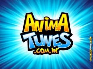 Anima Tunes