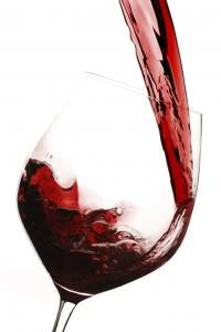vinho pode ser aliado