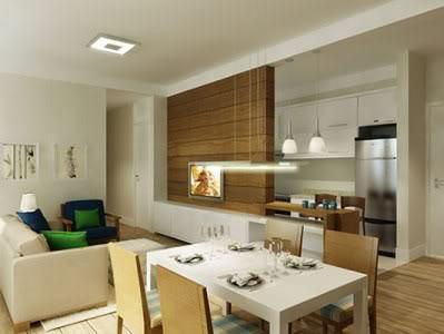 Apartamentos para Vender