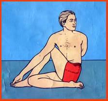 yoga-asana-figura