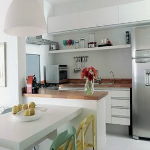 #474474 Armários de Cozinhas Casas Bahia MundodasTribos – Todas  300x300 px Armario De Cozinha Em 2018 Casas Bahia #3018 imagens