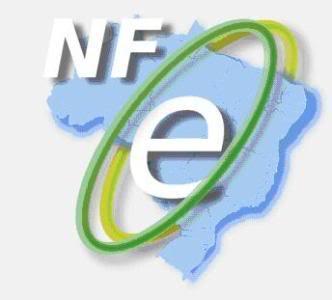 Consulta NF-e SP