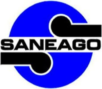 Consulta Segunda Via Saneago