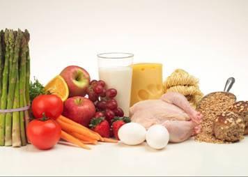 dieta-para-engordar-dieta-ao-contrario