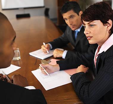 Oficina sobre entrevista de emprego for Oficina de emprego virtual