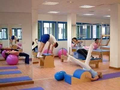Exercícios físicos: devem ser regulares