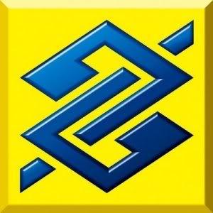 Financiamento Banco do Brasil