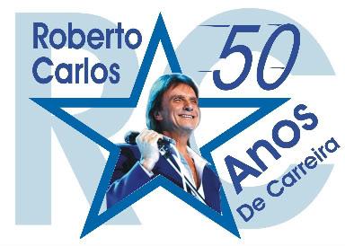 Shows Roberto Carlos 2009