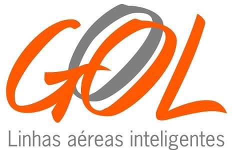 Passagens Gol Promoção 2009
