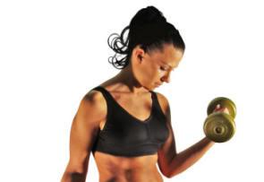 Passos para atividades físicas regulares