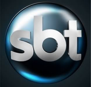 Programa Solitários SBT: Inscrições, Como Participar