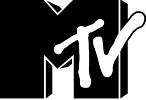 Programação MTV