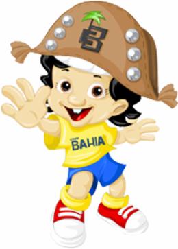 Promoção Feliz Natal Casas Bahia de Casa Nova