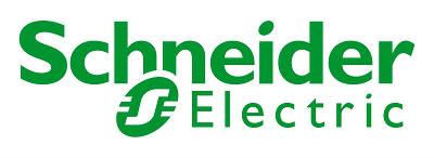 Eletric do Brasil