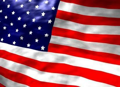 Visto Americano: Agendamento, Documentos para Tirar