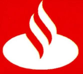 Agências Santander