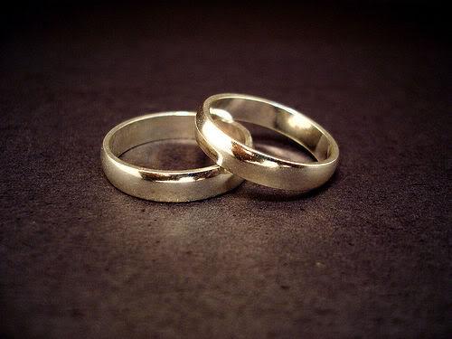 aliancas-de-noivado