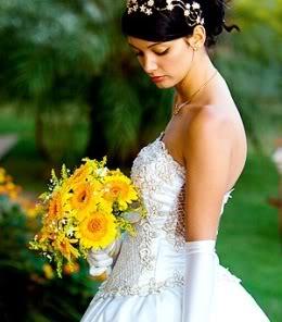 Aluguel de Roupas Para Casamento