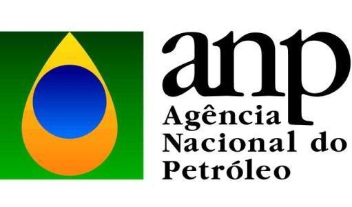 ANP - Agência Nacional do Petróleo