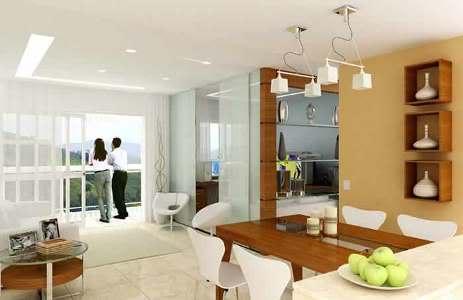 Apartamentos Goiania a Venda