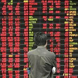 Crise Financeira 2008