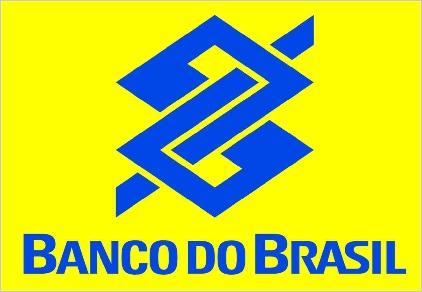Gabarito Banco do Brasil 2009